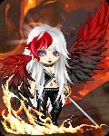 Anka Jenesis's avatar