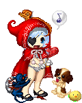 Ichy87's avatar