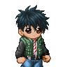 l PainfulJoy l's avatar