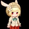 Panic Obscura's avatar