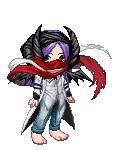 VampiressMircea's avatar