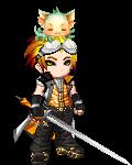 Tylan LeSeer's avatar