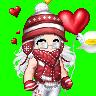 Clise's avatar
