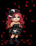 kediana's avatar