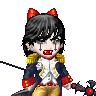 I Levi Pendragon I's avatar