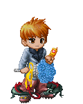 Prince_Zy8's avatar
