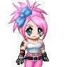 The Little Dead Doll's avatar