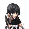 Teutonic Knights's avatar