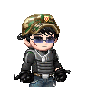 rambo71's avatar