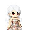 iszumi09's avatar