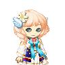 miss dorkay's avatar