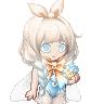 Lunarasea's avatar
