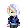 bubblez42's avatar