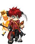 1Gaara_of_the_Sand3's avatar