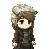milkfree's avatar