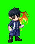 `Roy Mustang's avatar