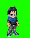 guate2007's avatar