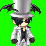 Heavens Exile's avatar
