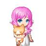 iPointlessCreativity's avatar