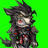 The-Raging-Soul-of-Evil's avatar