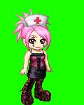 the_anarchist_artist's avatar