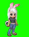 _emma_lang_11's avatar