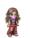 noey101's avatar