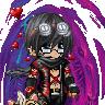 Drake Bell 200009's avatar