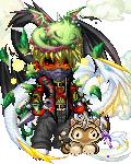 akram200's avatar