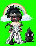 Tifa_pwns's avatar