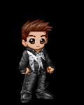 sweetblue123's avatar