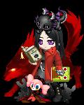 The_Blood_Alchemist_Luu