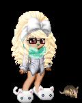 Xx_Iz_Huggable_xX's avatar
