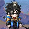 Tichondrious's avatar