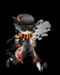 hetero_panda's avatar