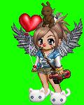 sakura_lovely12