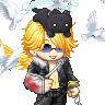 KingOfPiratesxxFLCL's avatar