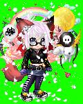Xx-bRoKeNiNyOuReYeS-xX's avatar