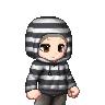 jordanklil's avatar