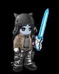 sir seffie's avatar