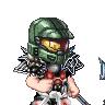 J360's avatar