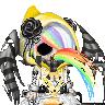 Heroin Bear's avatar
