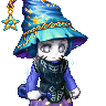 `Manifest's avatar