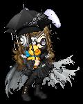 XxBunny_Demon_AnabellxX's avatar