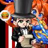 kroska's avatar