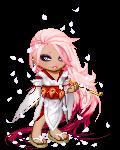 TalimTay's avatar