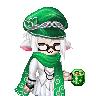Massive Dynamic's avatar