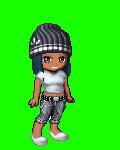 xXx_SeXii_b3rieS_xXx's avatar