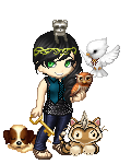 Mothflight's avatar