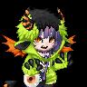 PlxxxY's avatar